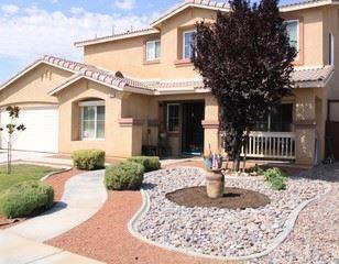 13676 Del Cerro Street, Victorville, CA 92392 - MLS#: CV21188531