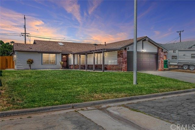 24340 Kimberley Avenue, Moreno Valley, CA 92557 - MLS#: IV20099531