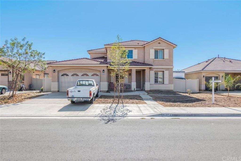 1824 Image Meadows, San Jacinto, CA 92582 - MLS#: IV21212531