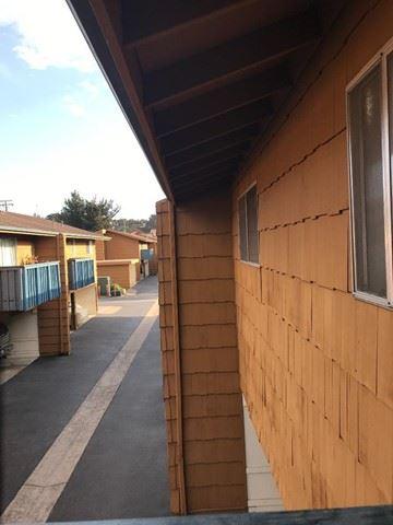 3160 Eucalyptus Street #26, Marina, CA 93933 - #: ML81849531