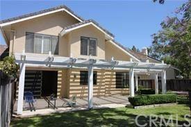 5 Foxglen #30, Irvine, CA 92614 - #: OC21134531