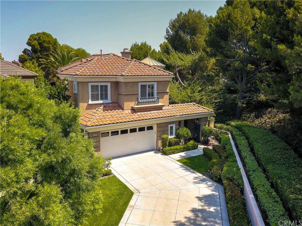 Photo of 1633 Arch Bay Drive, Newport Beach, CA 92660 (MLS # OC21160531)