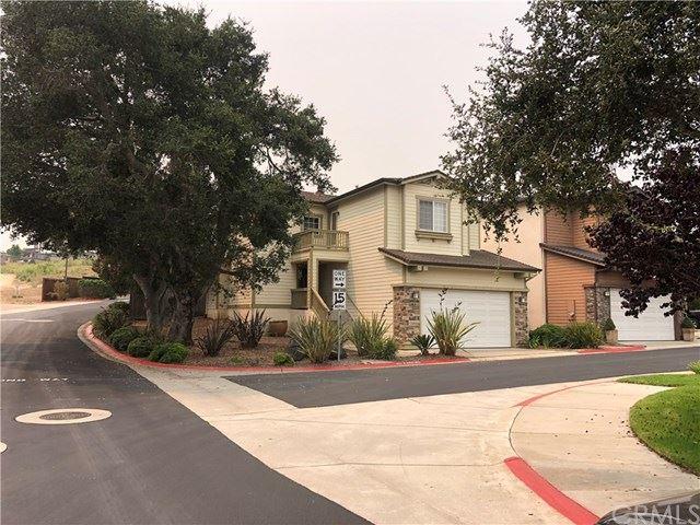 1191 Stonecrest Drive, Arroyo Grande, CA 93420 - MLS#: PI20171531