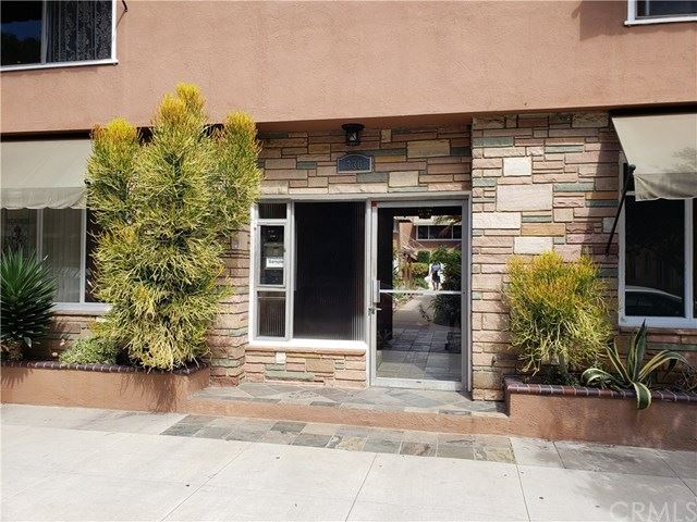 330 Chestnut Avenue #6, Long Beach, CA 90802 - #: PW20165531