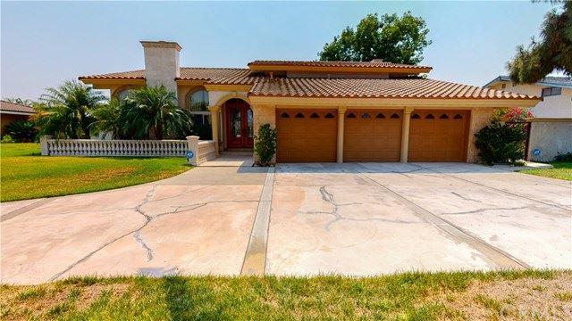 17932 E Lincoln Street, Villa Park, CA 92861 - MLS#: PW21013531
