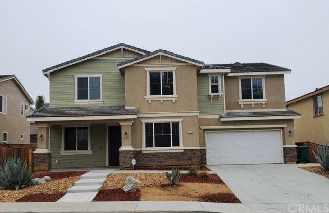 12640 Morrison Street, Moreno Valley, CA 92555 - MLS#: RS20140531