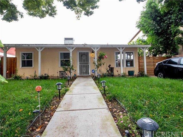 516 S Main Street, Burbank, CA 91506 - MLS#: SR20181531