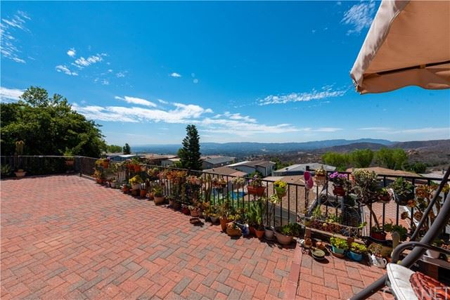 24303 Woolsey Canyon Road #67, West Hills, CA 91304 - MLS#: SR21146531