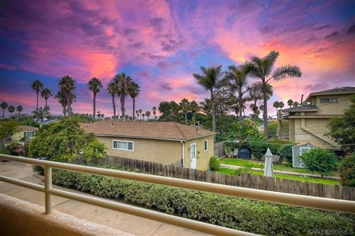 Photo of 4730 Orchard Ave, San Diego, CA 92107 (MLS # 210029532)