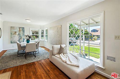 Photo of 2261 23Rd Street, Santa Monica, CA 90405 (MLS # 21777532)