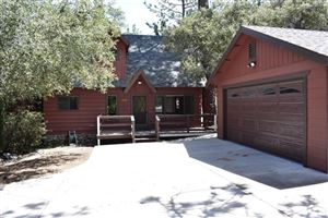 Photo of 6115 Cardinal Road, Wrightwood, CA 92397 (MLS # 510532)