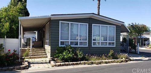 Photo of 17701 Avalon Boulevard #271, Carson, CA 90746 (MLS # DW20110532)