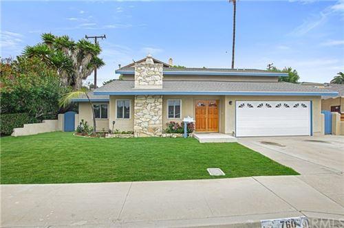 Photo of 760 Yucca Street, El Segundo, CA 90245 (MLS # SB20147532)