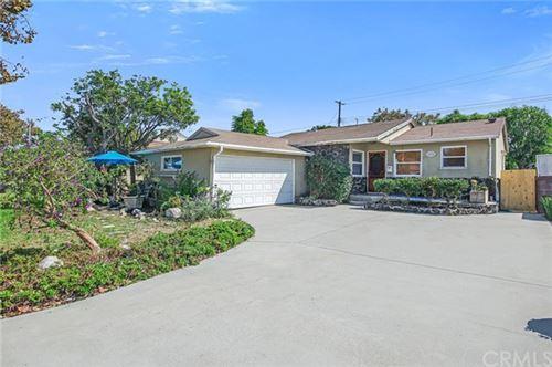 Photo of 3814 W 183rd Street, Torrance, CA 90504 (MLS # SB20196532)