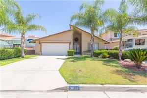 Photo of 30188 Clear Water Drive, Canyon Lake, CA 92587 (MLS # SW19192532)