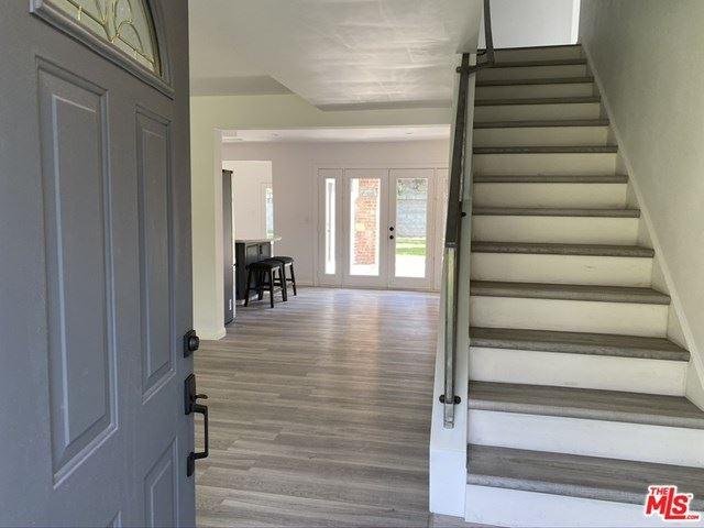Photo of 1257 Uppingham Drive, Thousand Oaks, CA 91360 (MLS # 20649532)