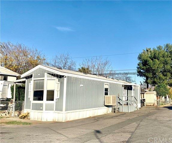 26063 Base Line Street #6, San Bernardino, CA 92410 - MLS#: IV20103532