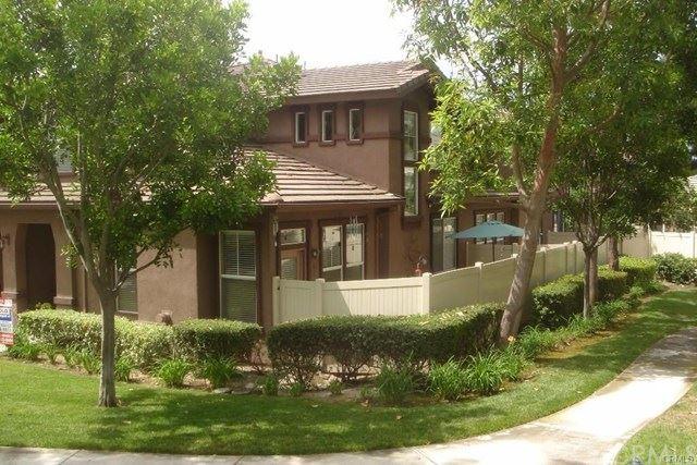 1 Iron Bark, Aliso Viejo, CA 92656 - #: OC20253532