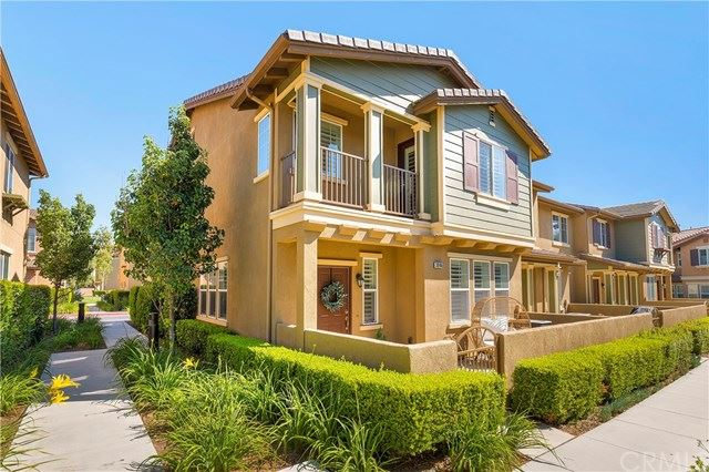 Photo for 3046 N Juneberry Street, Orange, CA 92865 (MLS # PW20153532)