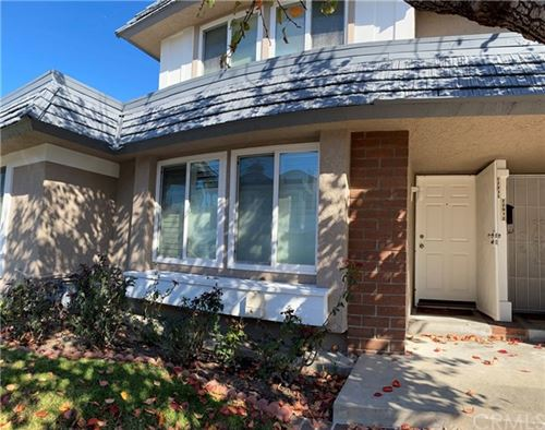 Photo of 22908 Crol Lane, Lake Forest, CA 92630 (MLS # LG20101533)