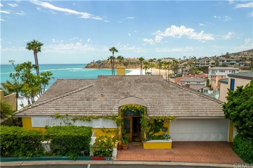 Photo of 28 Emerald Bay, Laguna Beach, CA 92651 (MLS # LG21138533)