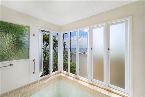 Tiny photo for 28 Emerald Bay, Laguna Beach, CA 92651 (MLS # LG21138533)
