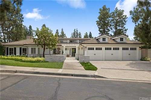 Photo of 26 Hermitage Lane, Newport Beach, CA 92660 (MLS # NP21153533)