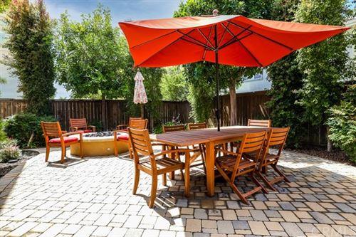 Photo of 52 Southern Hills Drive, Aliso Viejo, CA 92656 (MLS # OC21078533)