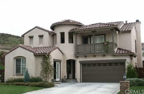 Photo of 5520 Costa Escondida, San Clemente, CA 92673 (MLS # OC21130533)