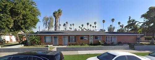 Photo of 1216 N Placentia Avenue, Anaheim, CA 92806 (MLS # PTP2100533)