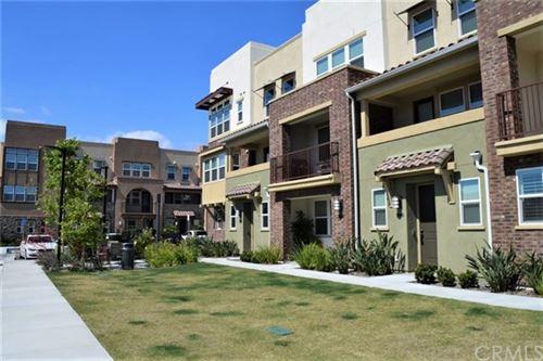 Photo of 5952 Spring Street, Buena Park, CA 90621 (MLS # PW21013533)