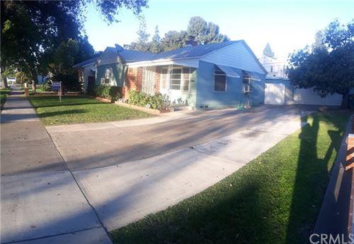 Photo of 919 Freeman Street, Santa Ana, CA 92703 (MLS # PW21045533)