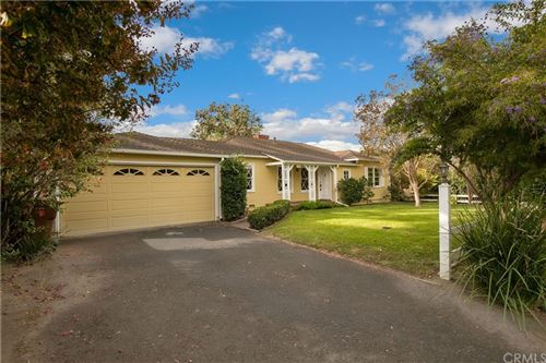 Photo of 1112 W Valley View Drive, Fullerton, CA 92833 (MLS # PW21231533)