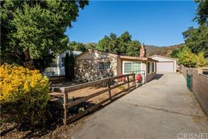 Photo of 40213 Calle Rosalito, Green Valley, CA 91390 (MLS # SR19255533)