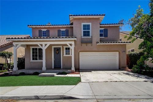 Photo of 28445 Bruning Street, Murrieta, CA 92563 (MLS # SW21155533)