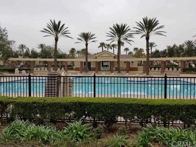 15723 Parkhouse Drive #109, Fontana, CA 92336 - MLS#: CV21001533