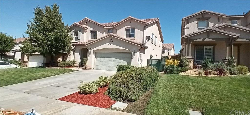 37466 Limelight Way, Palmdale, CA 93551 - MLS#: IG21168533