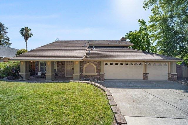 1340 Onondaga Court, Fremont, CA 94539 - #: ML81800533