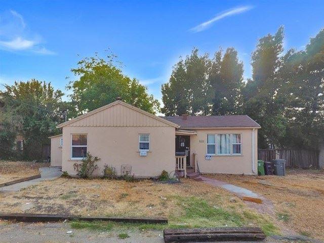 9865 Thermal Street, Oakland, CA 94605 - MLS#: ML81812533