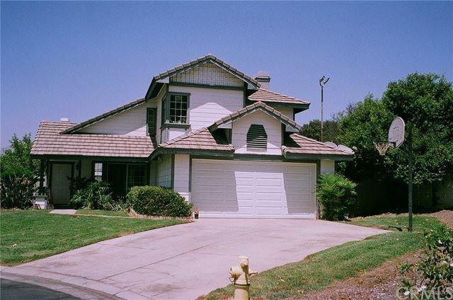 1759 Hamstead Circle, Redlands, CA 92374 - MLS#: OC20159533