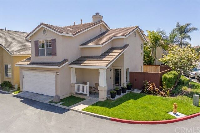 1 Jocelyn Court, Aliso Viejo, CA 92656 - MLS#: OC21084533