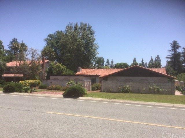 18332 Serrano Avenue, Villa Park, CA 92861 - MLS#: PW20126533