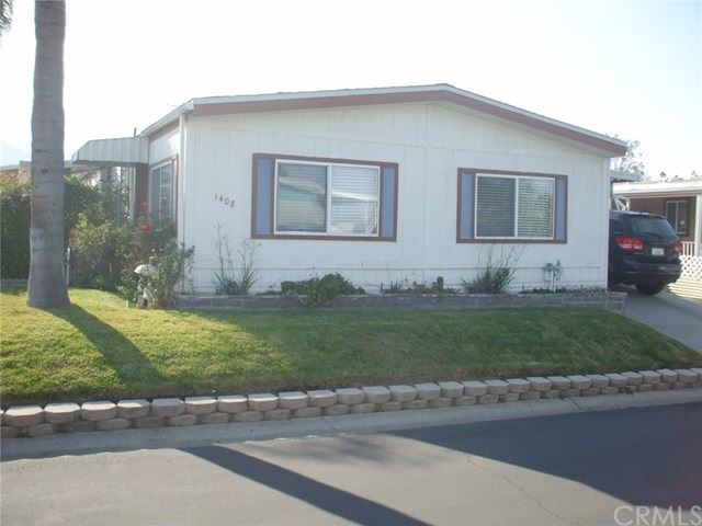 1408 Glengrove, Corona, CA 92882 - MLS#: PW20255533