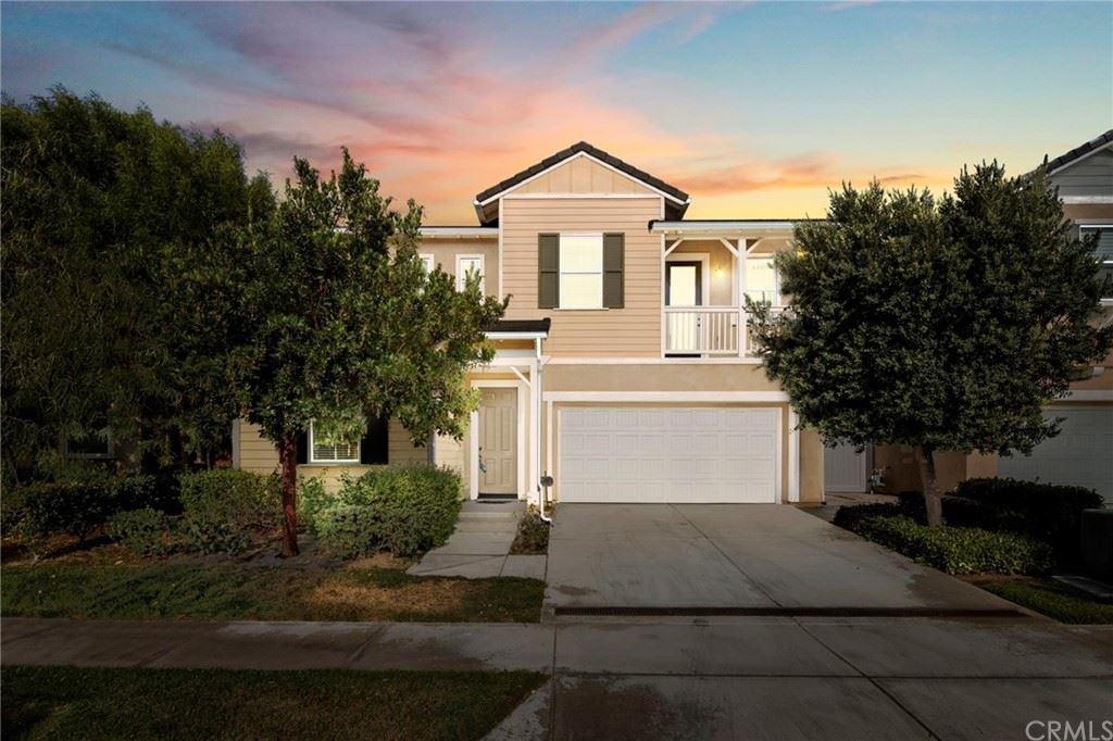 8930 San Salvador Circle, Buena Park, CA 90620 - MLS#: PW21178533