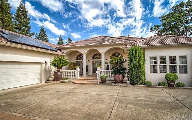 3171 Canyon Oaks Terrace, Chico, CA 95928 - MLS#: SN21136533