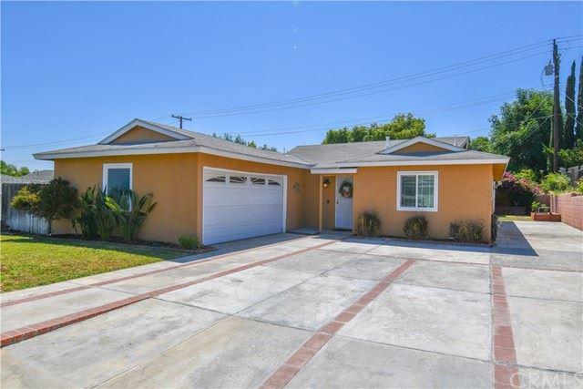1965 Longview Drive, Corona, CA 92882 - MLS#: SW20132533