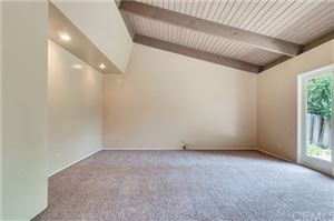 Tiny photo for 300 W 22nd Street, Upland, CA 91784 (MLS # IV19138534)