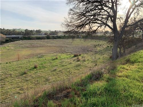 Photo of 0 HWY 46 East / Paso Robles Blvd Road, Paso Robles, CA 93446 (MLS # NS20193534)
