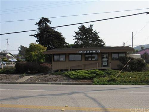 Photo of 781 Los Osos Valley Road, Los Osos, CA 93402 (MLS # SC21019534)