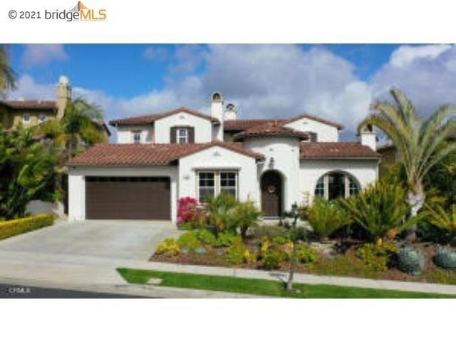40 Via Divertirse, San Clemente, CA 92673 - MLS#: 40944534